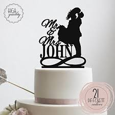 infinity cake topper name cake toppers shop name cake toppers online