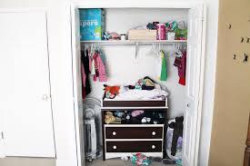 an easy closet for greta part 1 chris loves julia