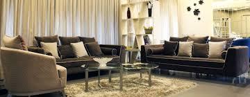 Interior Designer Company by Interior Designer In Ahmedabad Interior Designer Ahmedabad