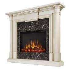 electric fireplace walmart black friday 62 u2033 grand white electric fireplace at big lots u2026 pinteres u2026