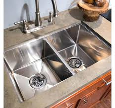 rv kitchen sinks and faucets rv kitchen sinks plus with multiple shapes styles and back splashes