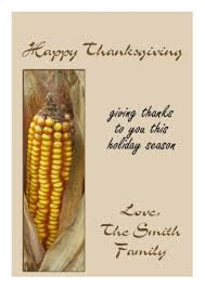 personalized thanksgiving labels custom thanksgiving stickers