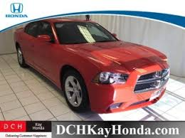 used white dodge charger used dodge charger for sale search 5 125 used charger listings