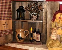 100 primitive home decor catalogs kitchen hypnotizing
