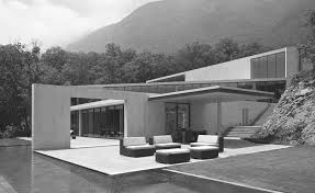 wallpaper a new book presents the modern house as a cultural icon
