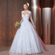 wedding dresses with bolero wedding dresses bolero jacket cool wedding of lace sleeve