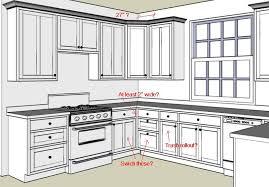 Kent Building Supplies Kitchen Cabinets Kent Building Supplies Kitchen Cabinets Creepingthyme Info