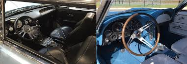 Steering Wheel Upholstery Minneapolis Classic Car Upholstery Restoration And Auto Upholstery