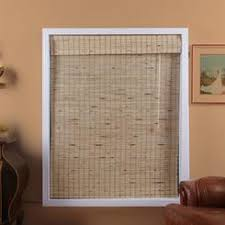 Roman Shade Hardware Kits - arlo blinds blinds u0026 shades sears