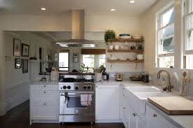 Chef Kitchen Ideas Brilliant Kitchen Design San Francisco H11 On Home Remodel Ideas