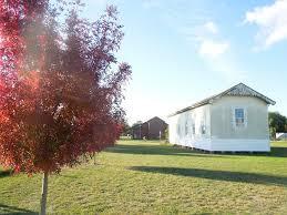 country house the church retreat yerong creek australia