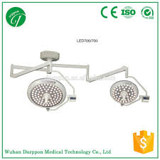 Bed Lamp Hospital Bed Lamp Hospital Bed Lamp Suppliers And Manufacturers