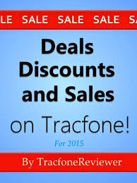 black friday tracfone deals tracfonereviewer december 2014