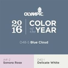paints u0026 stains exterior color palette olympic paint and