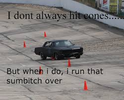 my first autocross in my gto meme imgur