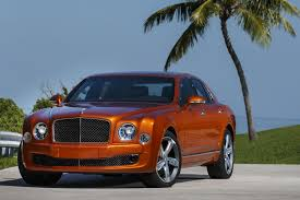 bentley mulsanne the 2015 bentley mulsanne speed has all the torque