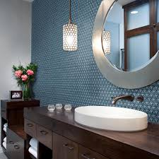 wow design ceramic tiles one of our new collections this is a
