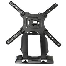 Lcd Tv Wall Mount Stand Online Get Cheap Wall Mount Lcd Tv Stand Aliexpress Com Alibaba