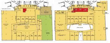 100 auto floor plan companies earthbound travel trailer