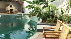 Backyard Hostel Granada Nicaragua Backyard by Hotel La Polvora Book Online Bed U0026 Breakfast Europe
