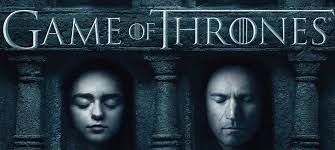 big foxtel play discount in time for game of thrones whistleout
