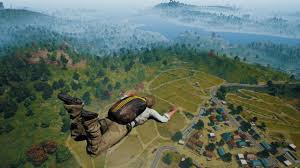 pubg is a bad game pubg new images for desert map and cheaters are having a bad day