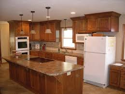 kitchen renovations with oak cabinets s a construction remodeling showcase kitchens
