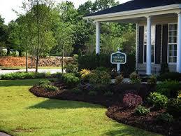 gardening landscaping ideas style best 25 asian garden ideas on
