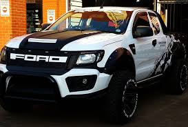 ford raptor prices 2018 ford ranger raptor price specs release date