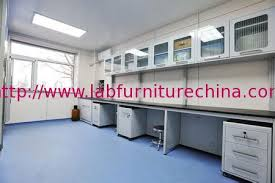 Science Lab Benches Lab Furniture India Science Lab Furniture Lab Furniture