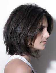 2018 short haircut trends u0026 short hairstyle ideas for women page