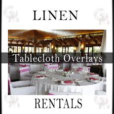 linen rental houston party rentals houston local tent 281 936 1576 tables chairs