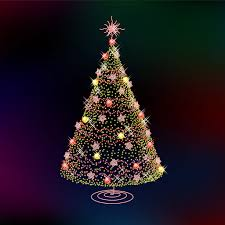 christmas wallpaper for ipad for free download 46 christmas ipad