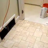 ceramic tile flooring jacksonville fl thesecretconsul com