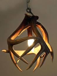 Antler Chandelier Etsy Antler Chandelier Etsy The Unique Style Of The Antler Chandelier