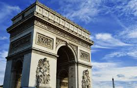 Paris Pictures My Flat In Paris