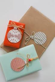 Handmade Gift Wrapping Paper - 98 best regalos images on pinterest gifts wrapping and wrapping