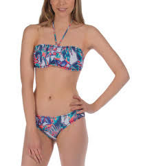 bench women s clothing swimwear new york website bench women s