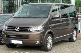 volkswagen multivan 2015 2010 volkswagen t5 multivan specs and photos strongauto