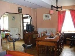 chambre des notaires 53 achat maison mayenne 53 vente maisons mayenne 53