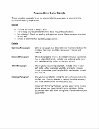 Tutoring Resume Sample When To Send A Cover Letter Gallery Cover Letter Ideas
