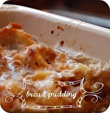 best 25 paula deen bread pudding ideas on pinterest bread