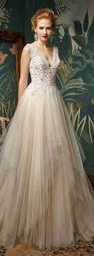 enzoani wedding dress enzoani bridal gown josetta size 12 unaltered sle gown
