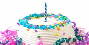 imagenes de cumpleaños sin letras la canción de cumpleaños feliz es de todos demandan a warner