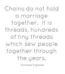 marriage celebration quotes marriages quotes in celebration of my 29th anniversary