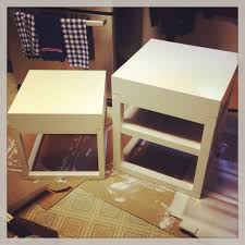 Locker Nightstands Bedroom Superb Lazy Boy End Tables Night Stand Amazon Bombay