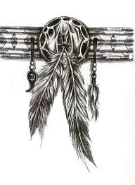 wolf designs indian tattoos designs ideas
