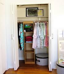 closet organizer ideas for kids home design ideas