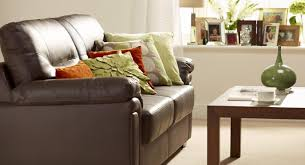 living room packages with tv living room packages with free tv leather living room set