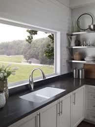 Kitchen Sink 33x19 Kitchen Sink 33x19x8 Kitchen Sink